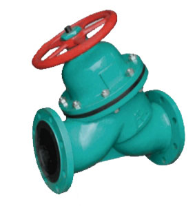 Diaphragm valve ductile iron diaphragm valve cast steel and y globe type diaphragm valve ccuart Gallery